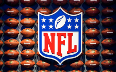 COVID in the NFL and how we can move forward