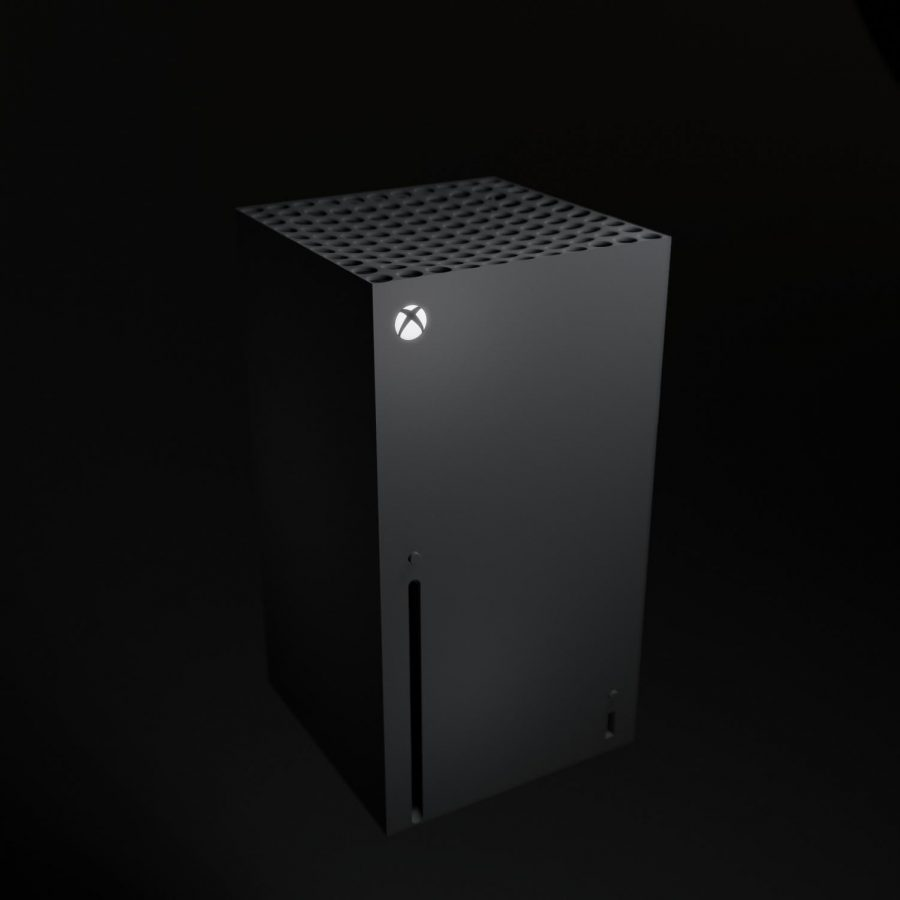 What you need to know about the PS5 and Xbox Series X