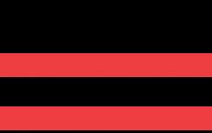 NHD logo from nhd.org