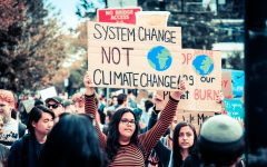 My issues with Earth Day, and corporate adoption of environmentalism